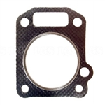 Gasket, Head, GX120,.038 Modified - Honda